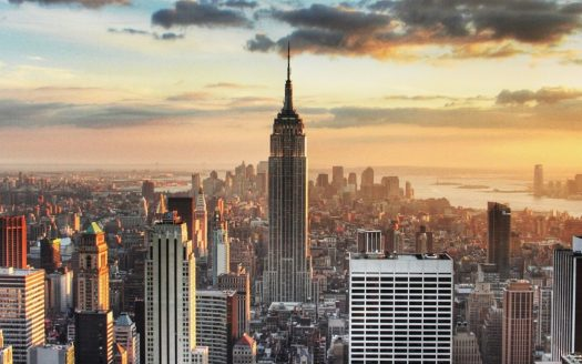 new-york-700.jpg